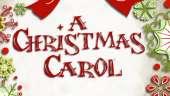 christmas-carol-112712[1] (2)