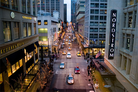 Nordstrom-Seattle-Downtown[1]