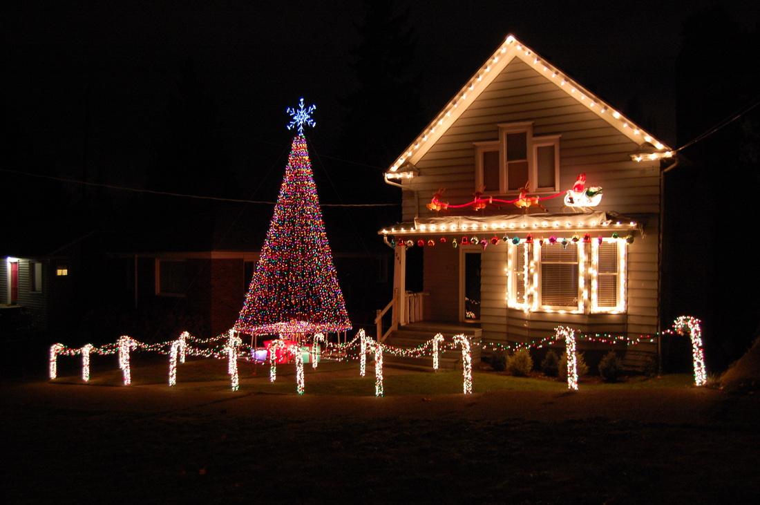 o christmas lights o christmas lights seattle travel mom - Christmas Lites