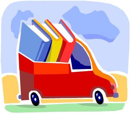 book-drive Truck[1]