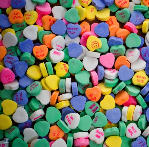 valentine-heart-candy-1[1]