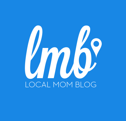 seattle-local-mom-blog-logo-11[1]